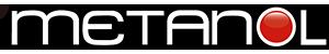 Agencia Metanol