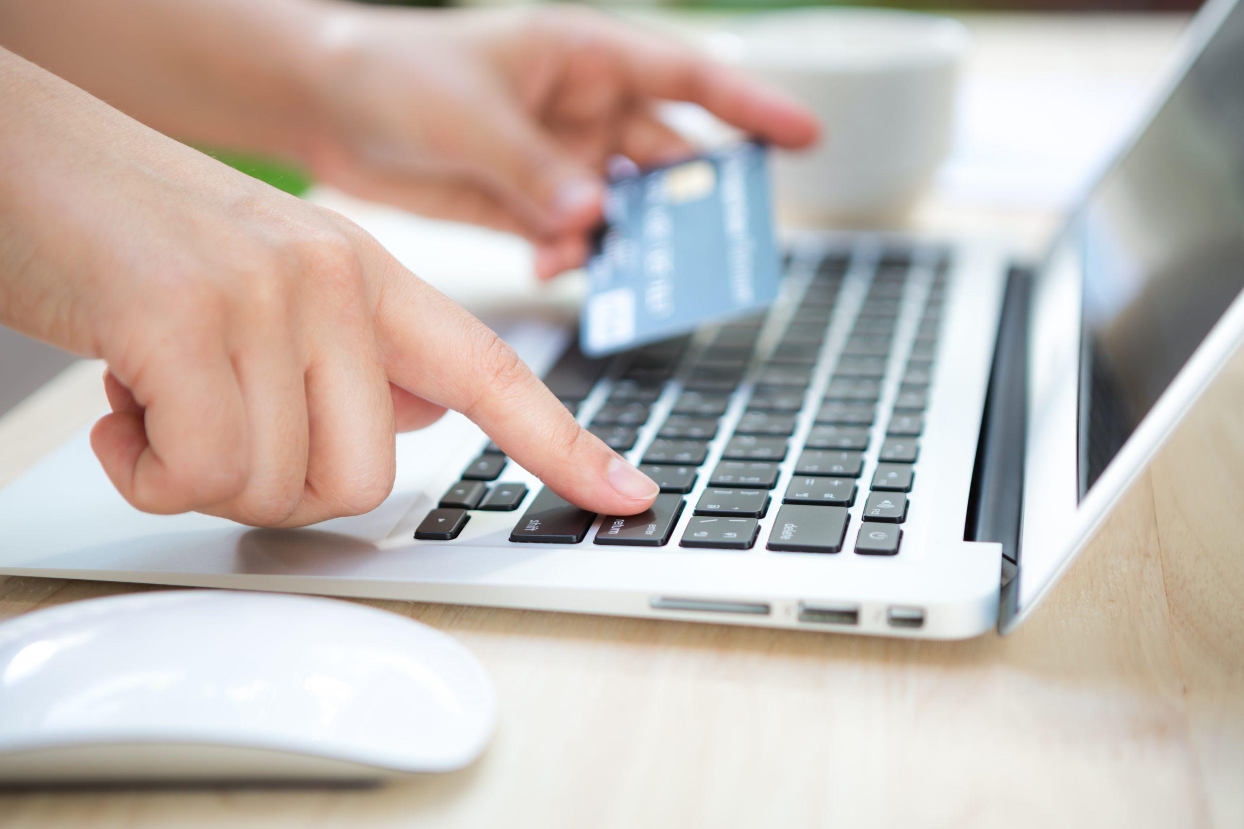 Tres tendencias del comercio electrónico que marcarán el 2021