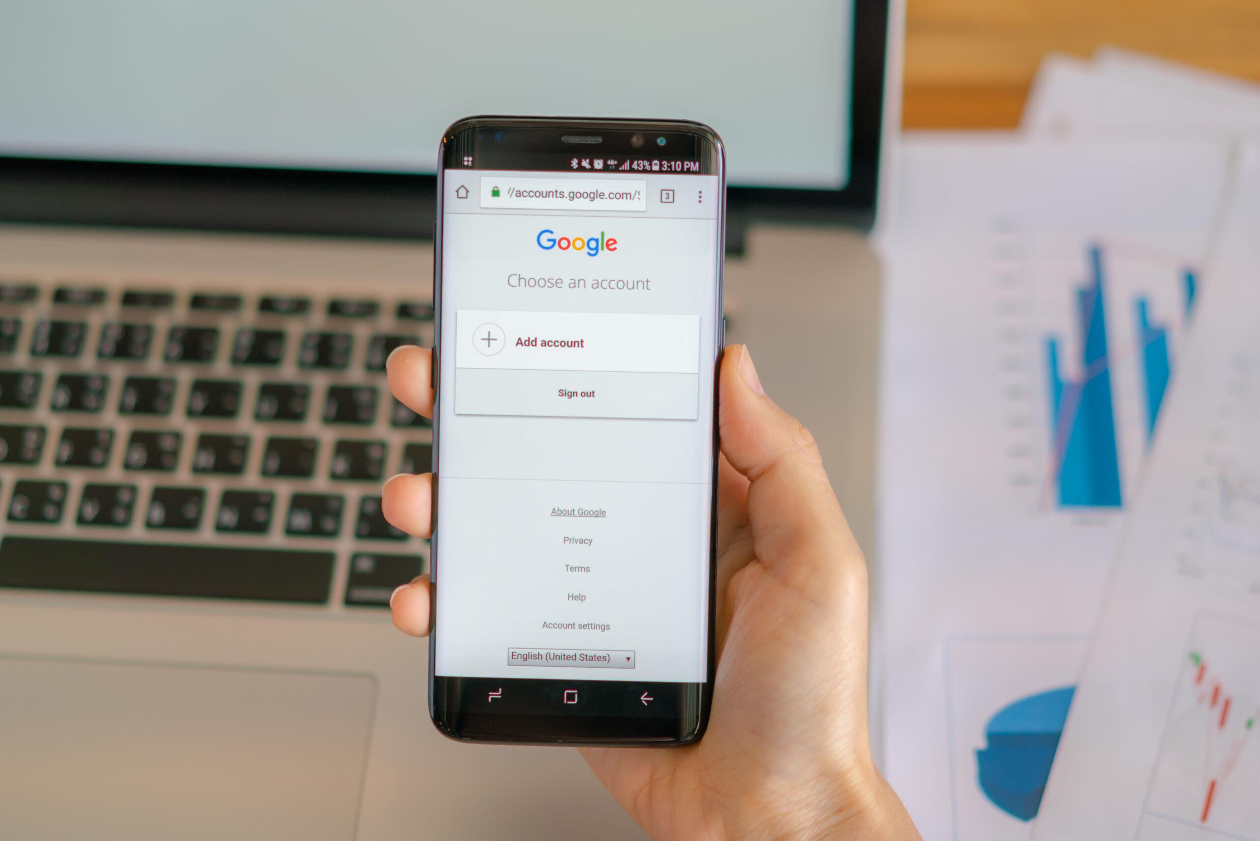 Fin de las imágenes pixeladas, Google lanza la nueva herramienta de IA para transformarlas en HD
