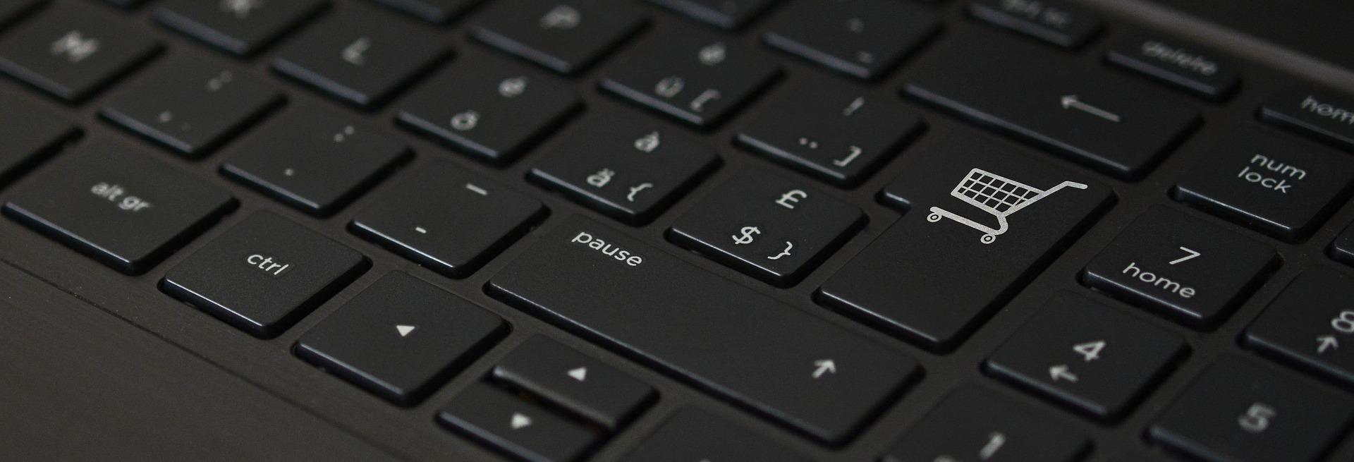 Los colombianos cada vez más habituados al comercio en línea